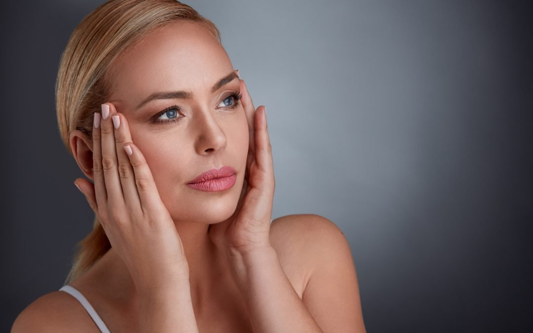 How Long Does a Facelift Last? This Is What You Need to Know