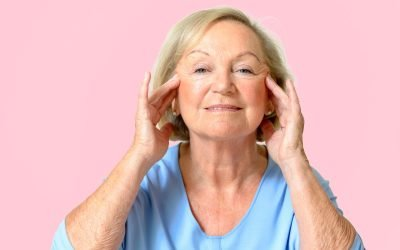 Facelifts: What Is the Best Age for a Facelift?