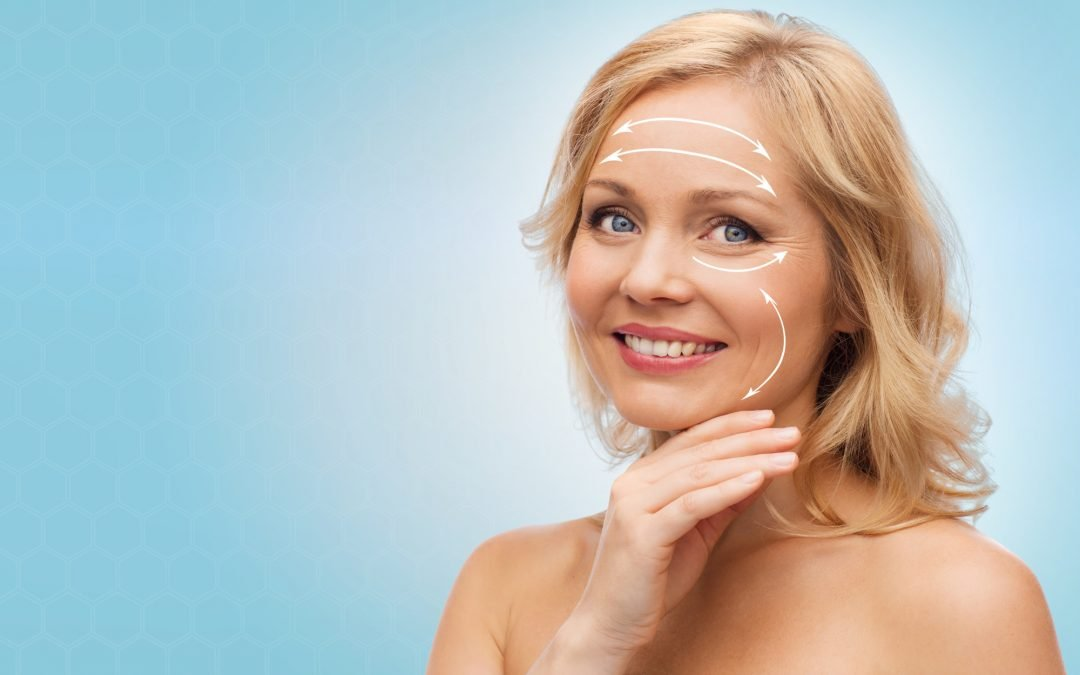 5 Things You Should Know About Mini Facelifts