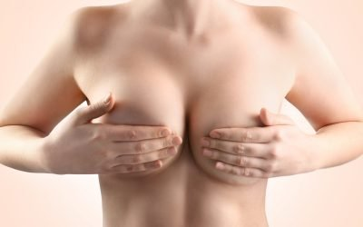 What Age Is Best to Get Breast Augmentation?