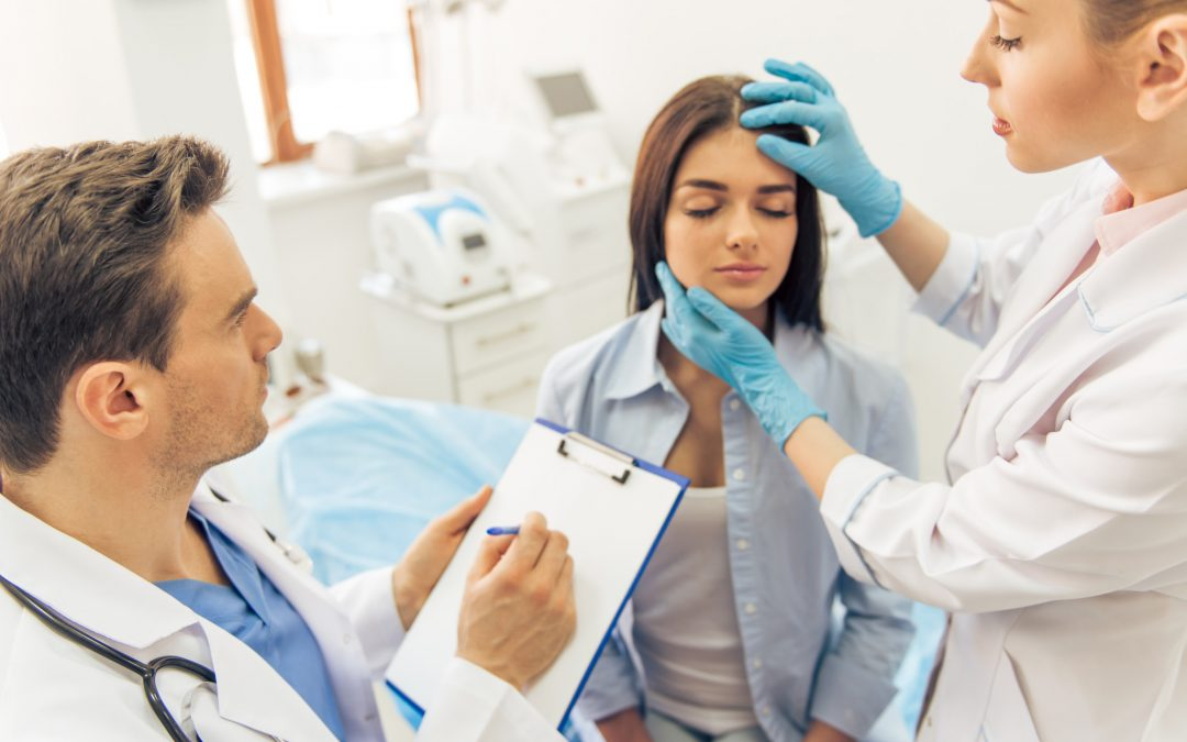 Plastic Surgery Cost: What to Consider