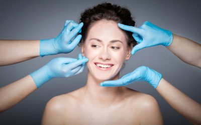 Top 5 Questions About Facelifts to Ask Your Surgeon