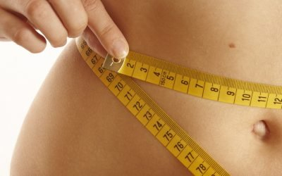 The Surprising Benefits of Getting a Tummy Tuck